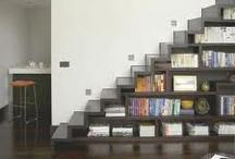 Beautiful and Organised Home / by Minari Fernando