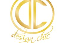 Project Design / Design Projects / by Cindy Hattersley Design/Rough Luxe Lifestyle Blog