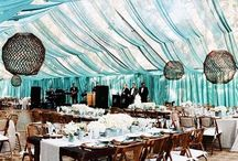 Wedding Ideas / by Jo Fisher Faavesi