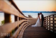 All Things Wedding Photography! / by Kerry Dykeman