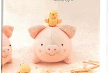 Cute!! / by Andrea Noguera