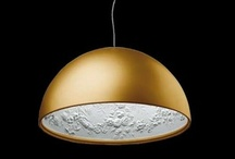 Marcel Wanders / by Paige Smith Designs