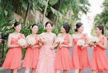 Wedding Trends / by Portraits by Lady - S