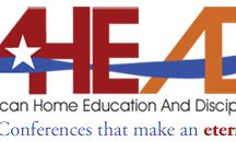 Homeschool Blogs / by IAHE Indiana Association of Home Educators