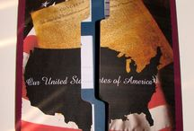 Social Studies / by Sheri Coulter