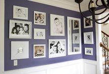 Design Home / by Priscilla Baierlein