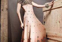 Pak Clothes / by Kiran Hayat