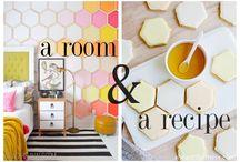 Schneiderman's {the blog} / From our blog posts / by Schneidermans Furniture