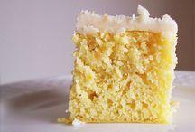 Gluten free / by Susie Neider