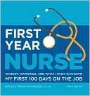 Nursing / by Patti Price-Meier