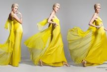 My Style / Fashion / by Sandra Philomena Phillips
