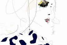 art i heart / by sam penner