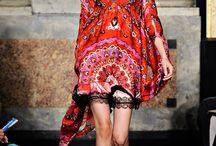 Couture / by Denise Schaffer Haze