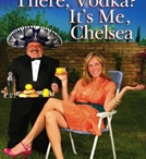 Chick Lit / by Waterloo Public Library
