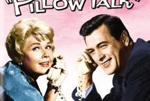 Classic Movies / by Brenda Dickson