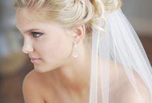 Wedding / by Erica Valdez