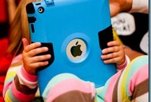 Kids Gift Ideas  / by Allison Sladeck