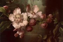 Artwork to Love / by Patricia Gasparino