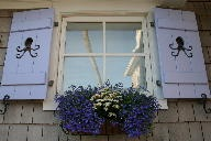 Architectural Details / by Historic Shed