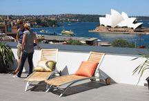 Hostels in Sydney / by Hostelzoo