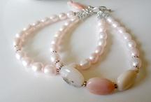 2dayslook bracelets / by Jason Sophia