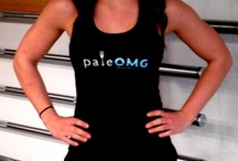 """Paleo/Primal Lifestyle / Recipes and ideas to make going """"Paleo"""" a little easier. Basically it's no grains, legumes, dairy or sugar (just meats/seafood, vegetables, good fat and some fruit). I'm doing this to be a little healthier, a little less bloated, lose a little weight. So far it's really easy to do, but takes planning and time in the kitchen to make it interesting - which I love! Recipes with dairy/rice/potatoes fall under Primal. A few Gluten-Free recipes thrown in for """"cheats"""". :) / by Susan McClain"""