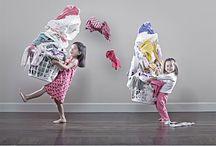 People having fun / by Linda Kothera