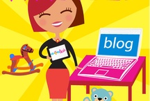 FOR MOMMY BLOGGERS  / WE NEED YOU!   WE ARE LOOKING FOR MOMMY BLOGGERS AROUND THE WORLD for helping us to REVIEW our apps!  Are you interested? Please contact us at social@ebooks-kids.com / by Ebooks&kids