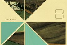 Inspiration / by Topo Ranch