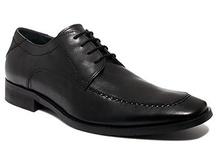 Acceptable Shoes-Men / by UTSA CSPD (Center for Student Professional Development)