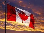 I Am Canadian / by Carla Cunha