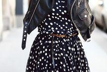 Clothes <3 / by Emily Bernstein