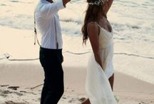 Tie the knot / by Ally Hopson