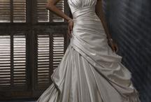 Wedding / by Dagne Marvin