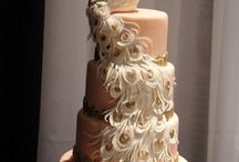 wedding stuff / by Katelyn Gray