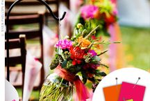 My wedding! / by Anastasia Aquilina Theobald