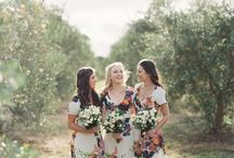 Country/Rustic Wedding Inspiration / Country   Barn   Farm   Outdoor   Woodland   Vintage   Vineyard   Floral Arbour   DIY Wedding Ideas from Brisbane Wedding and Portrait Photographer / by Sweet Hope Photography