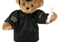 Congrats Grads! / by Vermont Teddy Bear