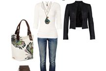 I want this look / by BethAnn Aupperle