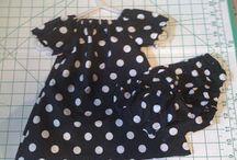 Sewing / by KariAnn Biles