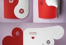 Card Making / by Mallory Andersen