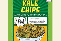 Paleo products / Grocery store, specialty store, or mail online. / by Cherie Wilson