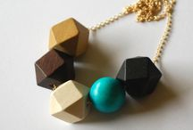 Baubles / by Longs Lifestyle