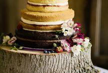 wedding ideas / by Cindi Picou