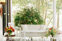 Future Home Ideas / by Savanna Sherwin