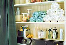 Organization / by Katie WellnessMama