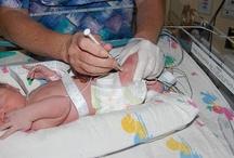 Birthy / Birth pregnancy breast feeding   / by Jessica Beck