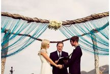 Weddings to Plan for 2014 Ideas / by Kerry Miller