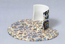Ceramics / by ms d