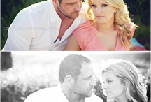 Couple Photography / by Lori Wells